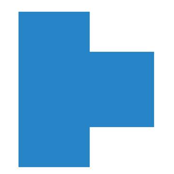 Refresh Logo KRYOFIT Achern Kältekammer