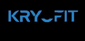 Logo KRYOFIT Achern Kältekammer in der Ortenau/Schwarzwald